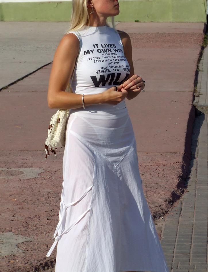 искали упорно у девок видно из под белого платья предлагаю всем