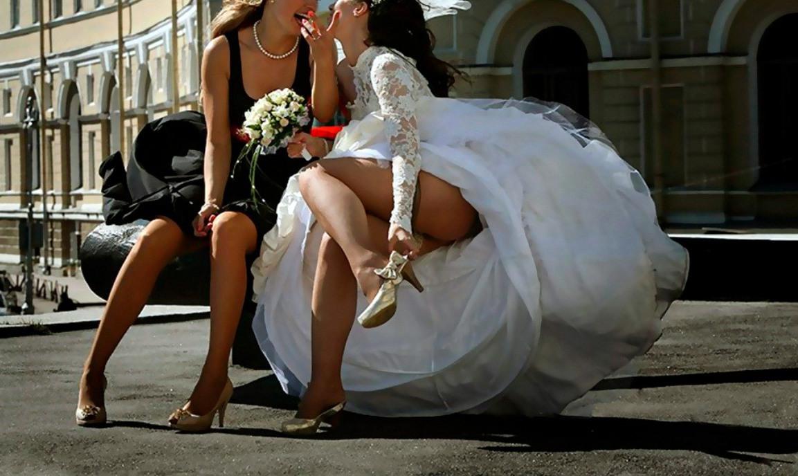 seks-korporative-svadba-russkiy-seks